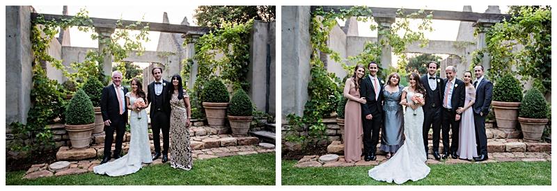 Best wedding photographer - AlexanderSmith_3240.jpg