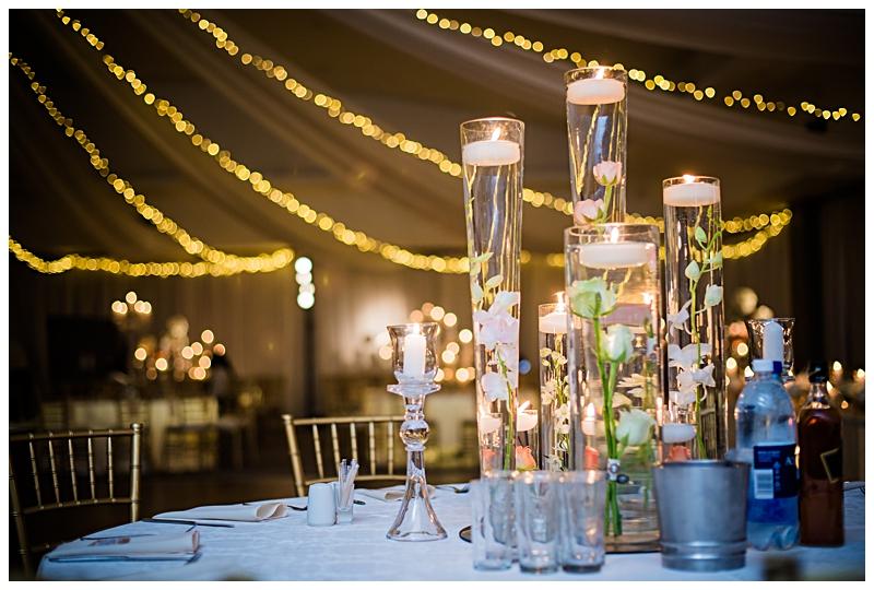 Best wedding photographer - AlexanderSmith_3243.jpg