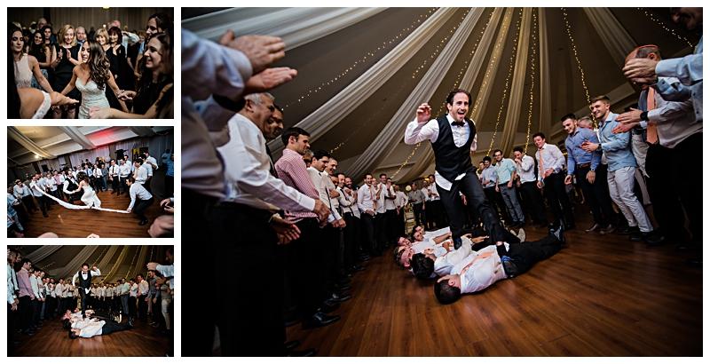 Best wedding photographer - AlexanderSmith_3251.jpg