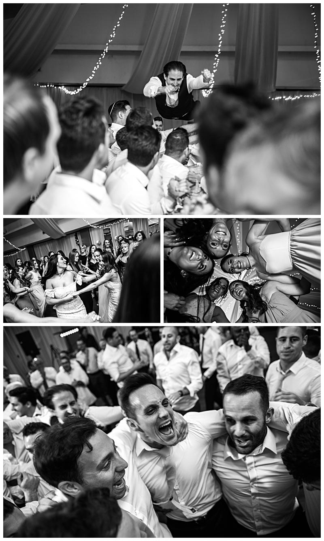 Best wedding photographer - AlexanderSmith_3253.jpg