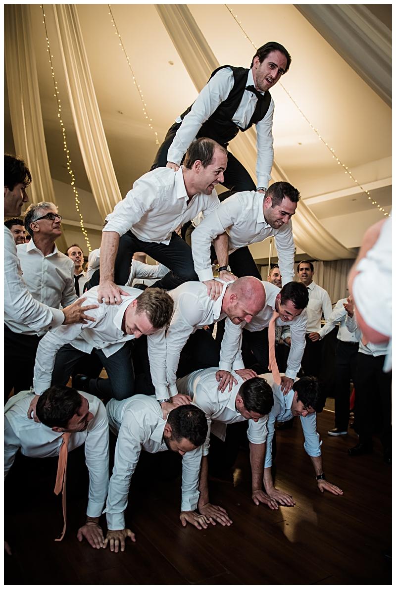 Best wedding photographer - AlexanderSmith_3254.jpg