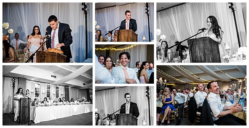 Best wedding photographer - AlexanderSmith_3256.jpg