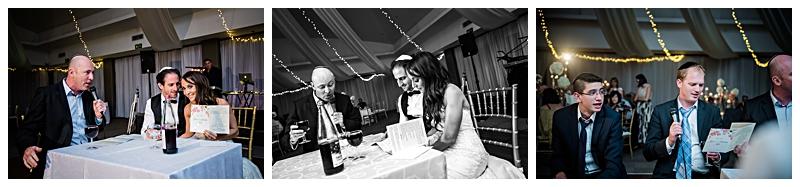 Best wedding photographer - AlexanderSmith_3259.jpg