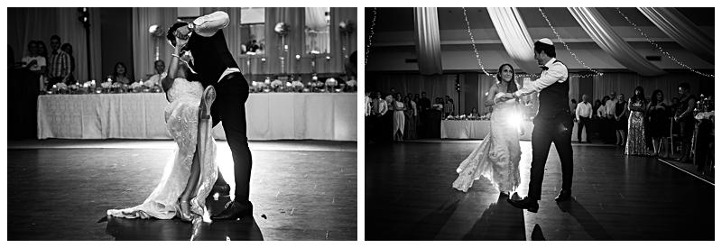 Best wedding photographer - AlexanderSmith_3260.jpg
