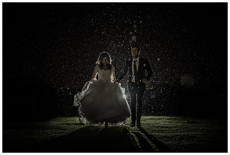 Best wedding photographer - AlexanderSmith_3267.jpg