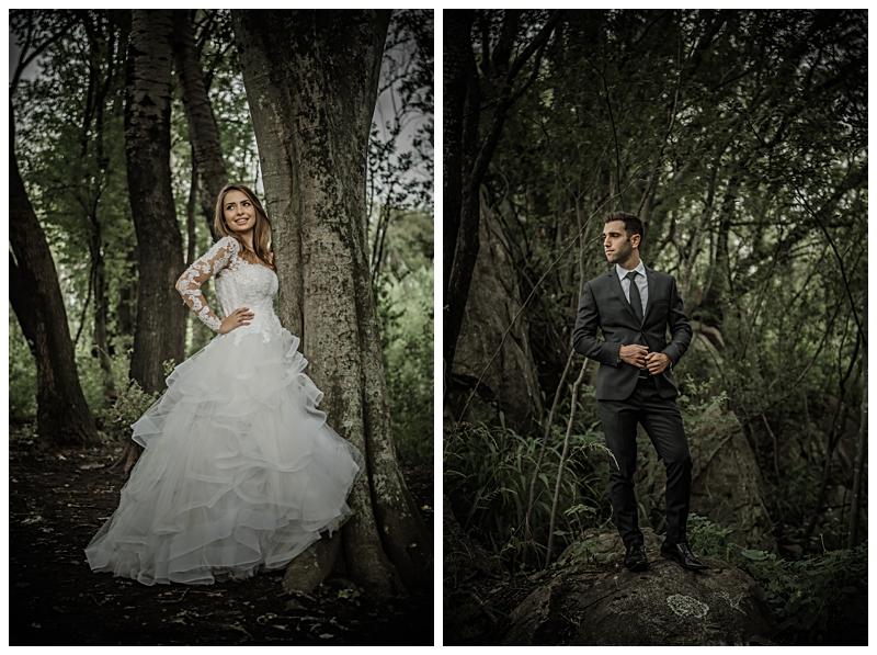 Best wedding photographer - AlexanderSmith_3268.jpg