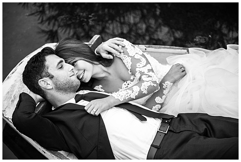 Best wedding photographer - AlexanderSmith_3269.jpg
