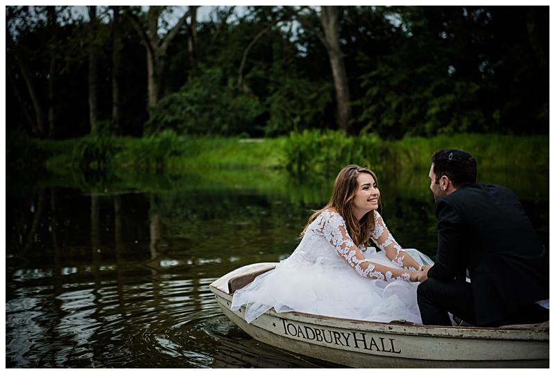 Best wedding photographer - AlexanderSmith_3270.jpg