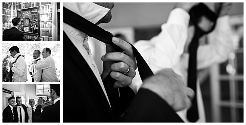 Best wedding photographer - AlexanderSmith_3272.jpg