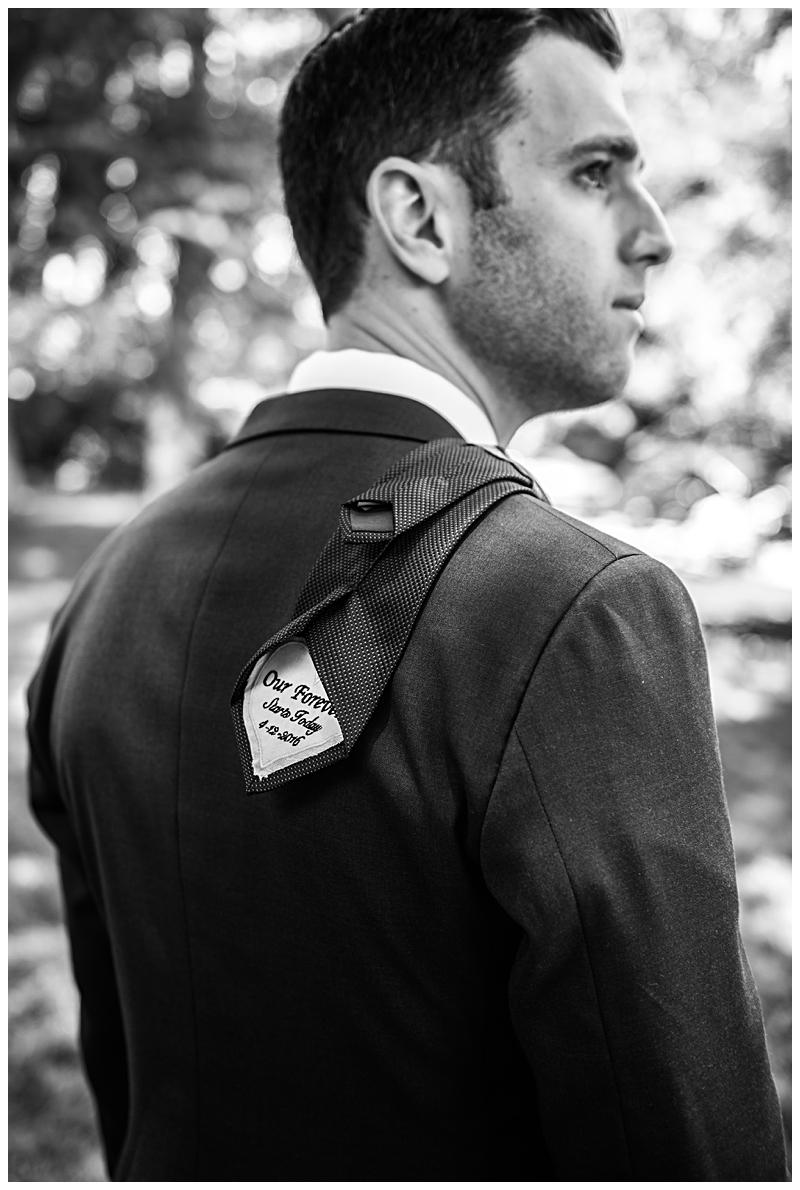 Best wedding photographer - AlexanderSmith_3280.jpg