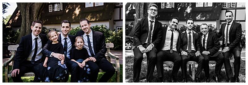 Best wedding photographer - AlexanderSmith_3283.jpg