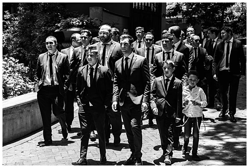 Best wedding photographer - AlexanderSmith_3286.jpg