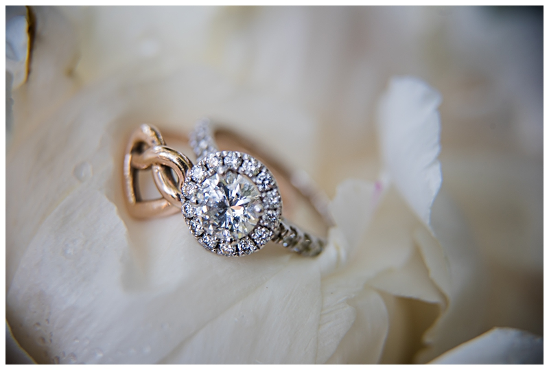 Best wedding photographer - AlexanderSmith_3295.jpg