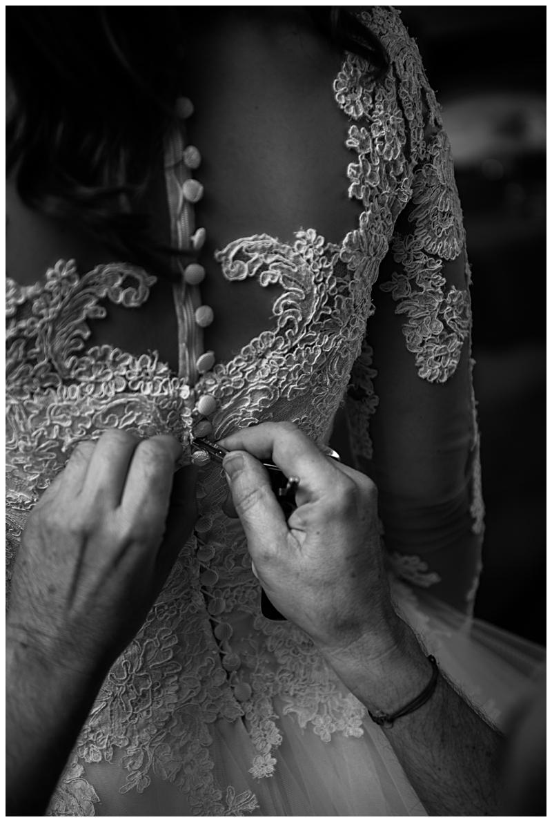 Best wedding photographer - AlexanderSmith_3297.jpg