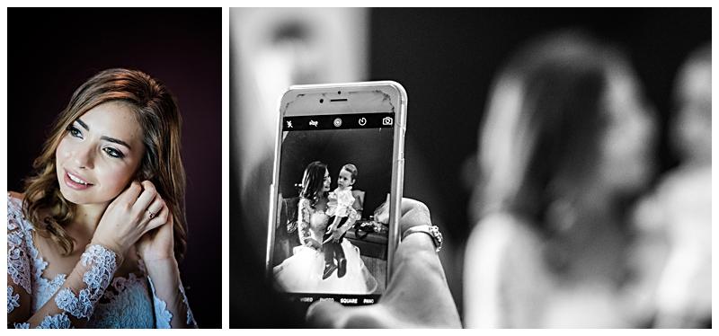 Best wedding photographer - AlexanderSmith_3298.jpg