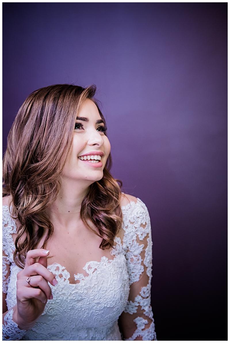 Best wedding photographer - AlexanderSmith_3301.jpg