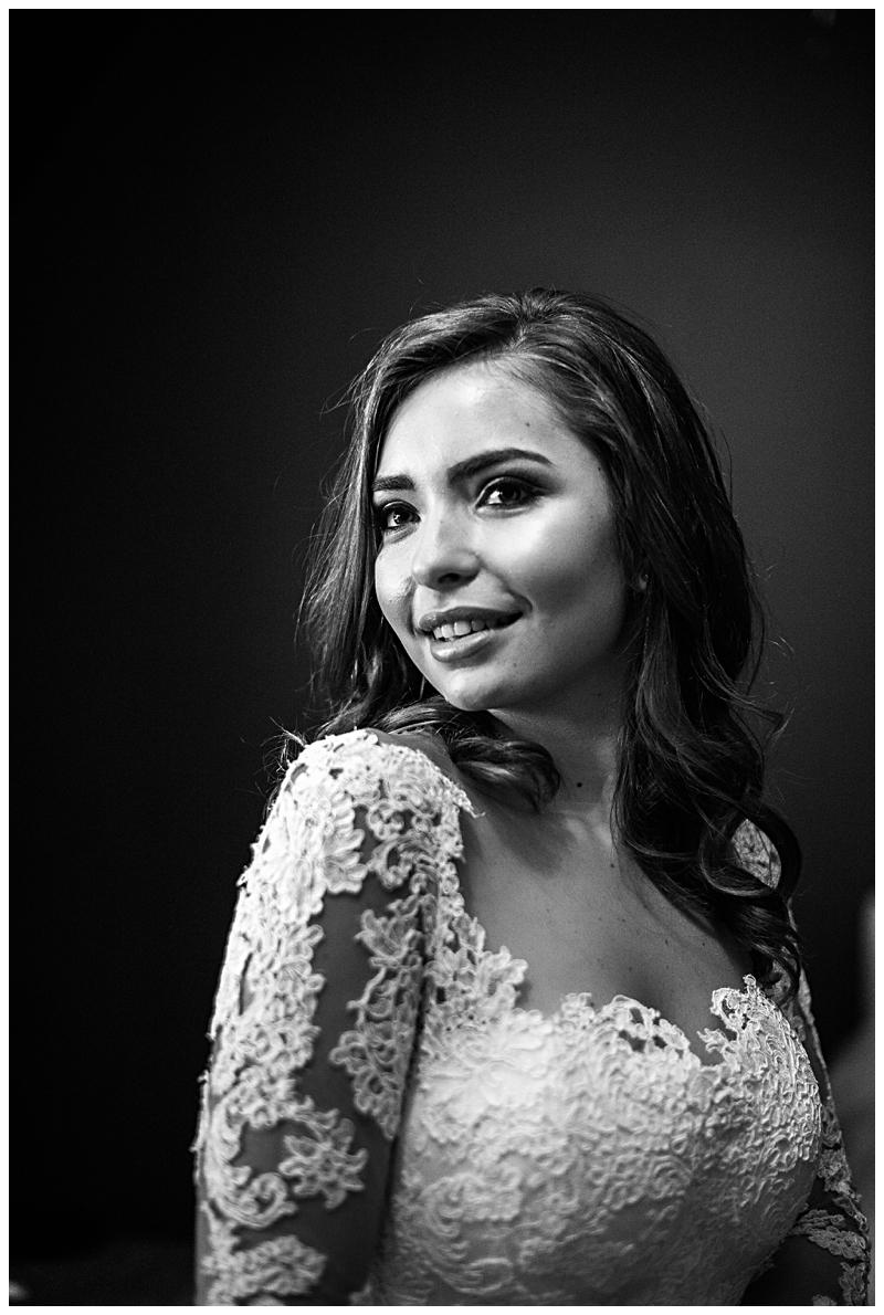 Best wedding photographer - AlexanderSmith_3305.jpg