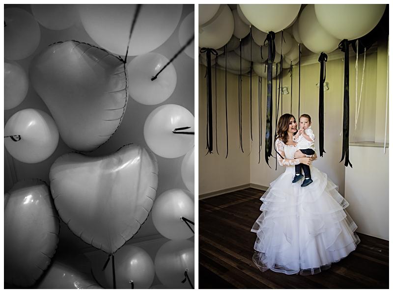 Best wedding photographer - AlexanderSmith_3308.jpg