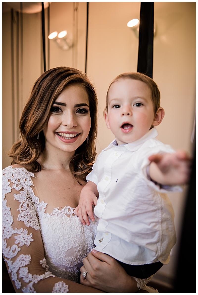 Best wedding photographer - AlexanderSmith_3309.jpg