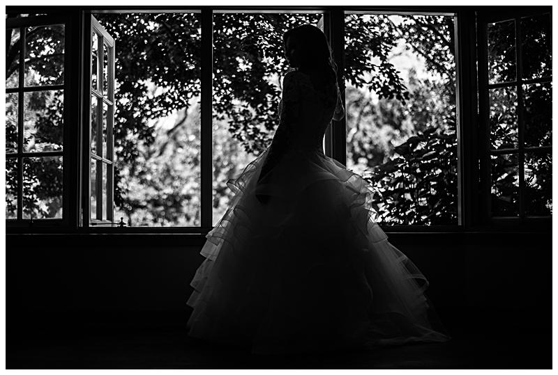 Best wedding photographer - AlexanderSmith_3312.jpg