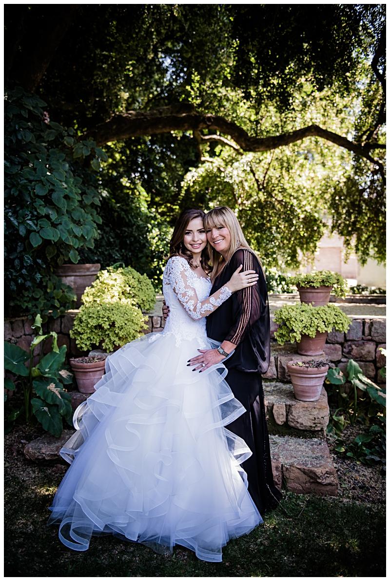 Best wedding photographer - AlexanderSmith_3315.jpg