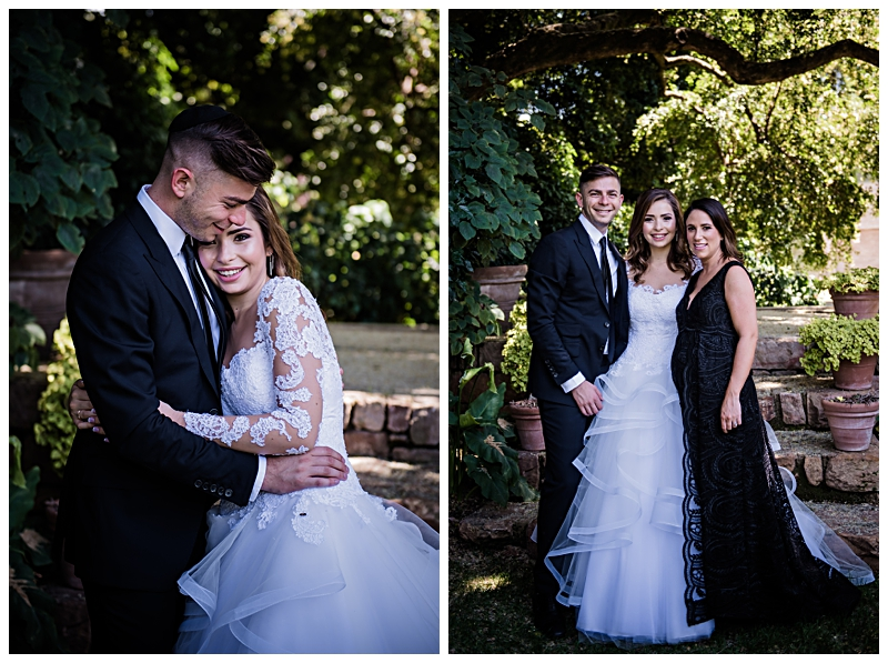 Best wedding photographer - AlexanderSmith_3316.jpg