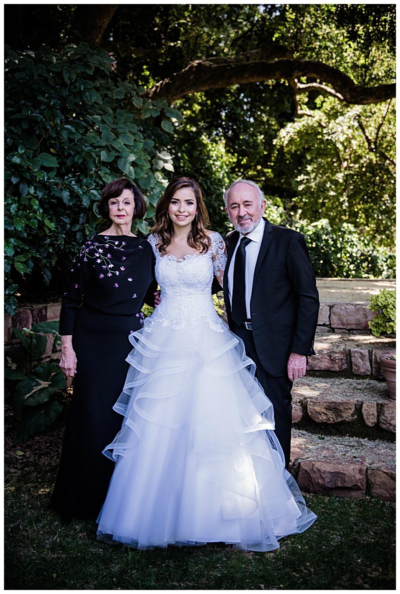 Best wedding photographer - AlexanderSmith_3320.jpg