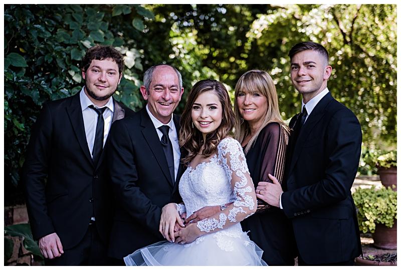 Best wedding photographer - AlexanderSmith_3322.jpg