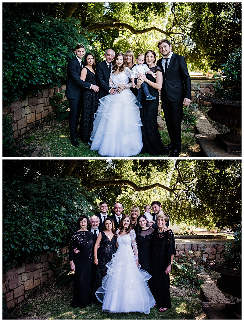Best wedding photographer - AlexanderSmith_3323.jpg