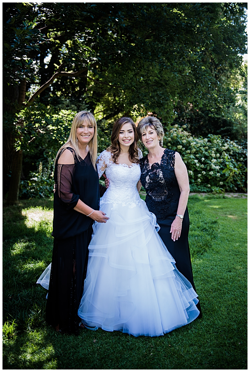 Best wedding photographer - AlexanderSmith_3332.jpg
