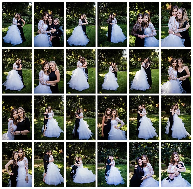 Best wedding photographer - AlexanderSmith_3335.jpg