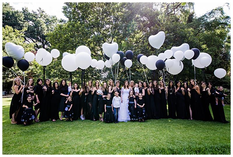 Best wedding photographer - AlexanderSmith_3336.jpg