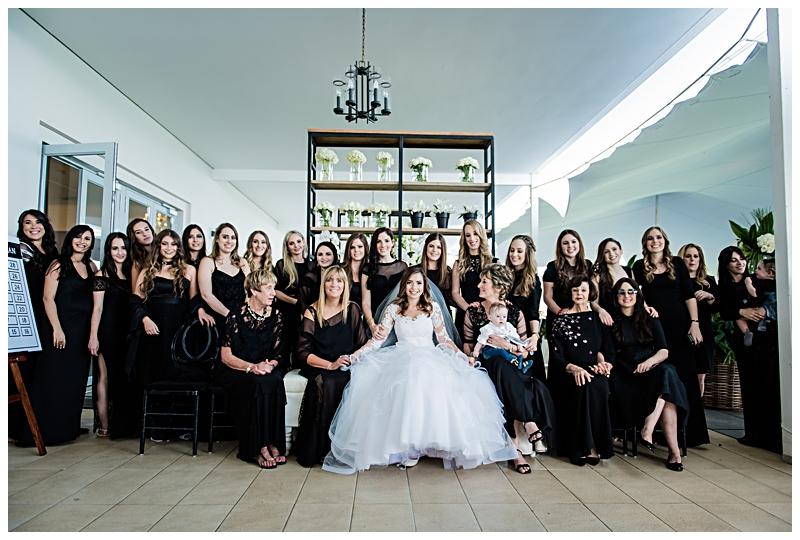 Best wedding photographer - AlexanderSmith_3346.jpg