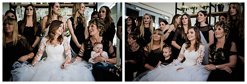 Best wedding photographer - AlexanderSmith_3347.jpg