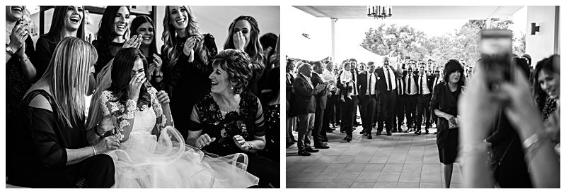 Best wedding photographer - AlexanderSmith_3348.jpg