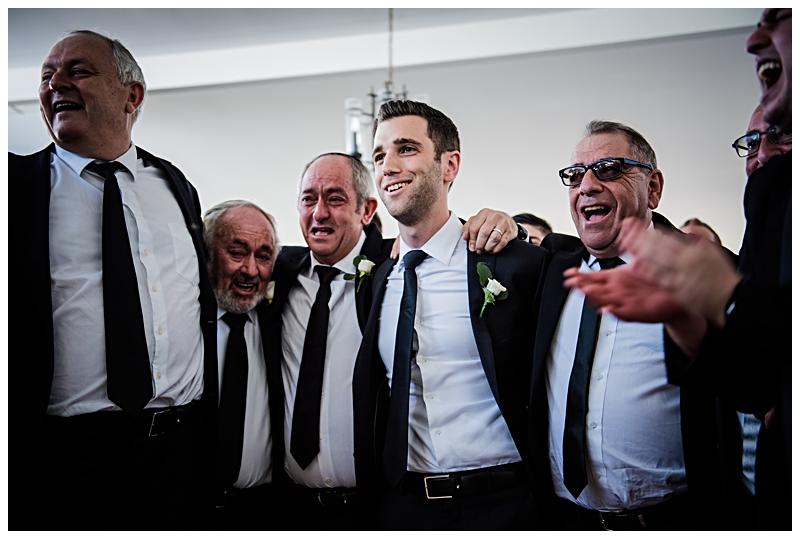 Best wedding photographer - AlexanderSmith_3349.jpg