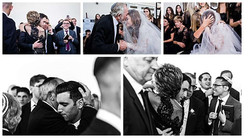 Best wedding photographer - AlexanderSmith_3352.jpg