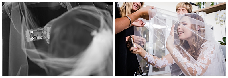 Best wedding photographer - AlexanderSmith_3353.jpg