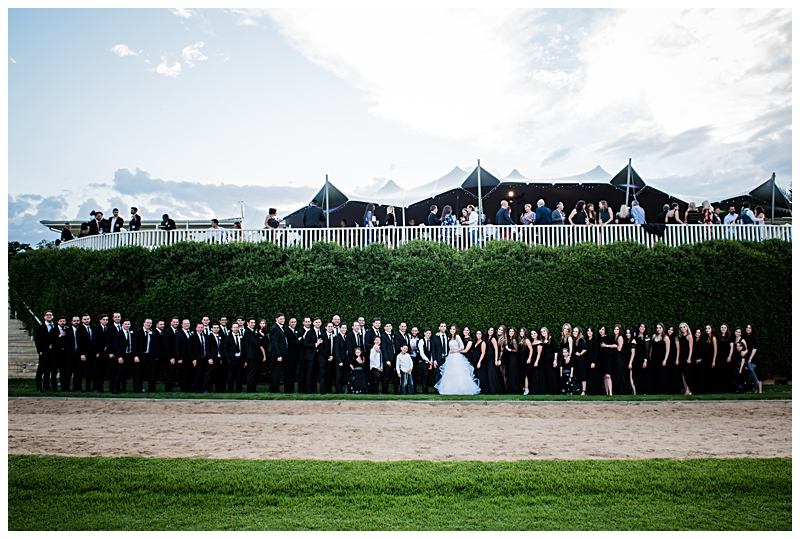 Best wedding photographer - AlexanderSmith_3370.jpg