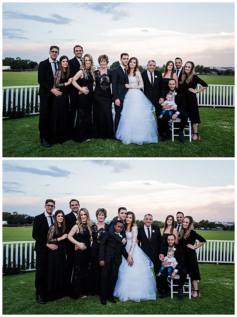 Best wedding photographer - AlexanderSmith_3374.jpg