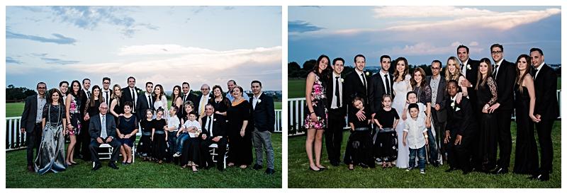 Best wedding photographer - AlexanderSmith_3375.jpg
