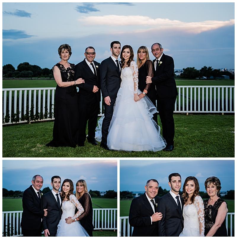 Best wedding photographer - AlexanderSmith_3376.jpg