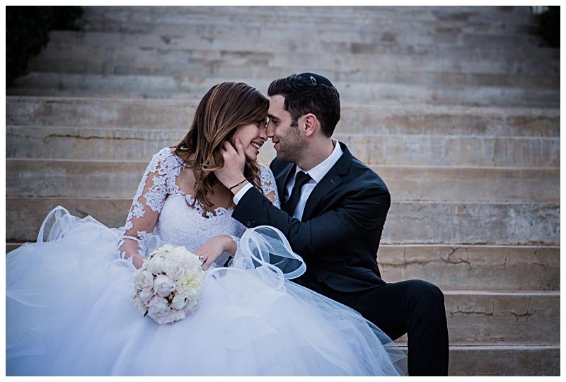 Best wedding photographer - AlexanderSmith_3378.jpg