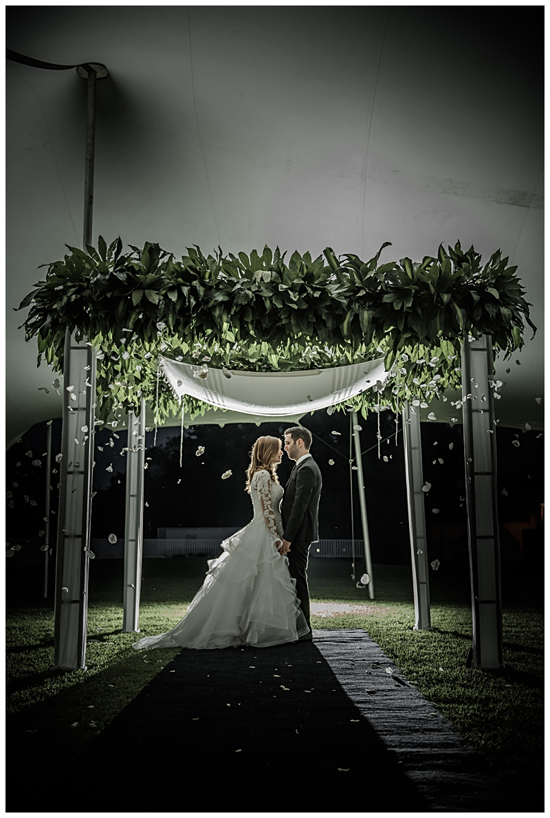 Best wedding photographer - AlexanderSmith_3381.jpg