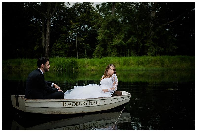Best wedding photographer - AlexanderSmith_3383.jpg