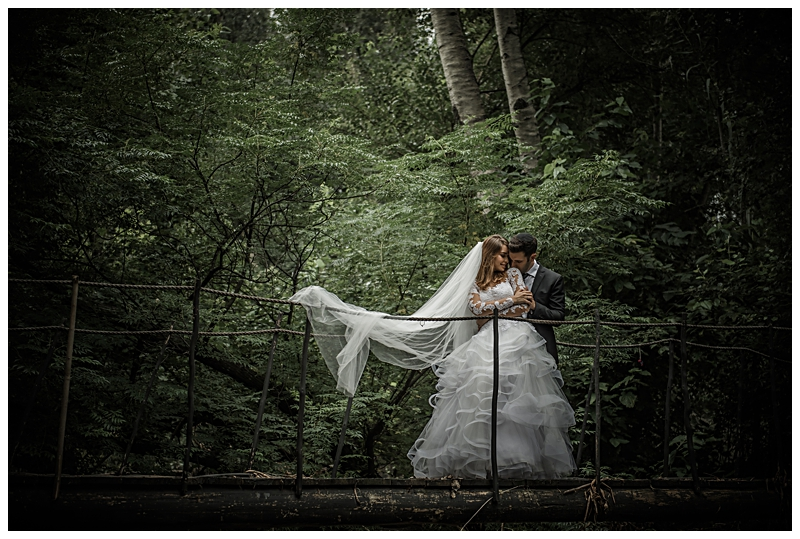 Best wedding photographer - AlexanderSmith_3385.jpg