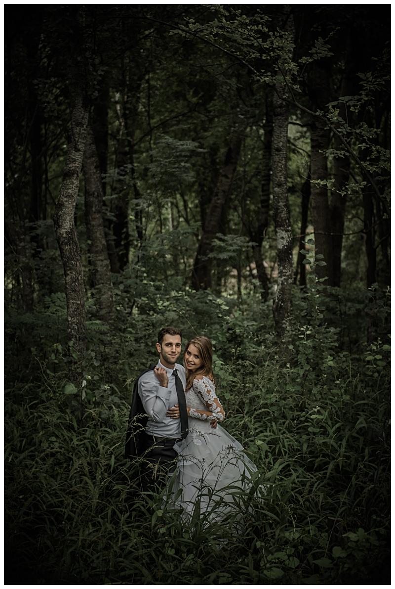 Best wedding photographer - AlexanderSmith_3387.jpg
