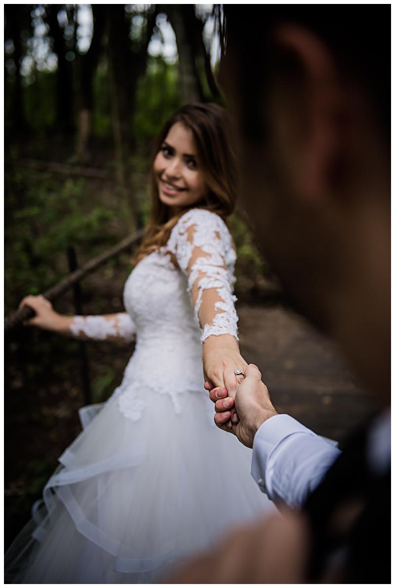 Best wedding photographer - AlexanderSmith_3388.jpg
