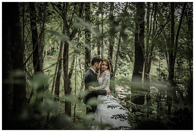 Best wedding photographer - AlexanderSmith_3390.jpg