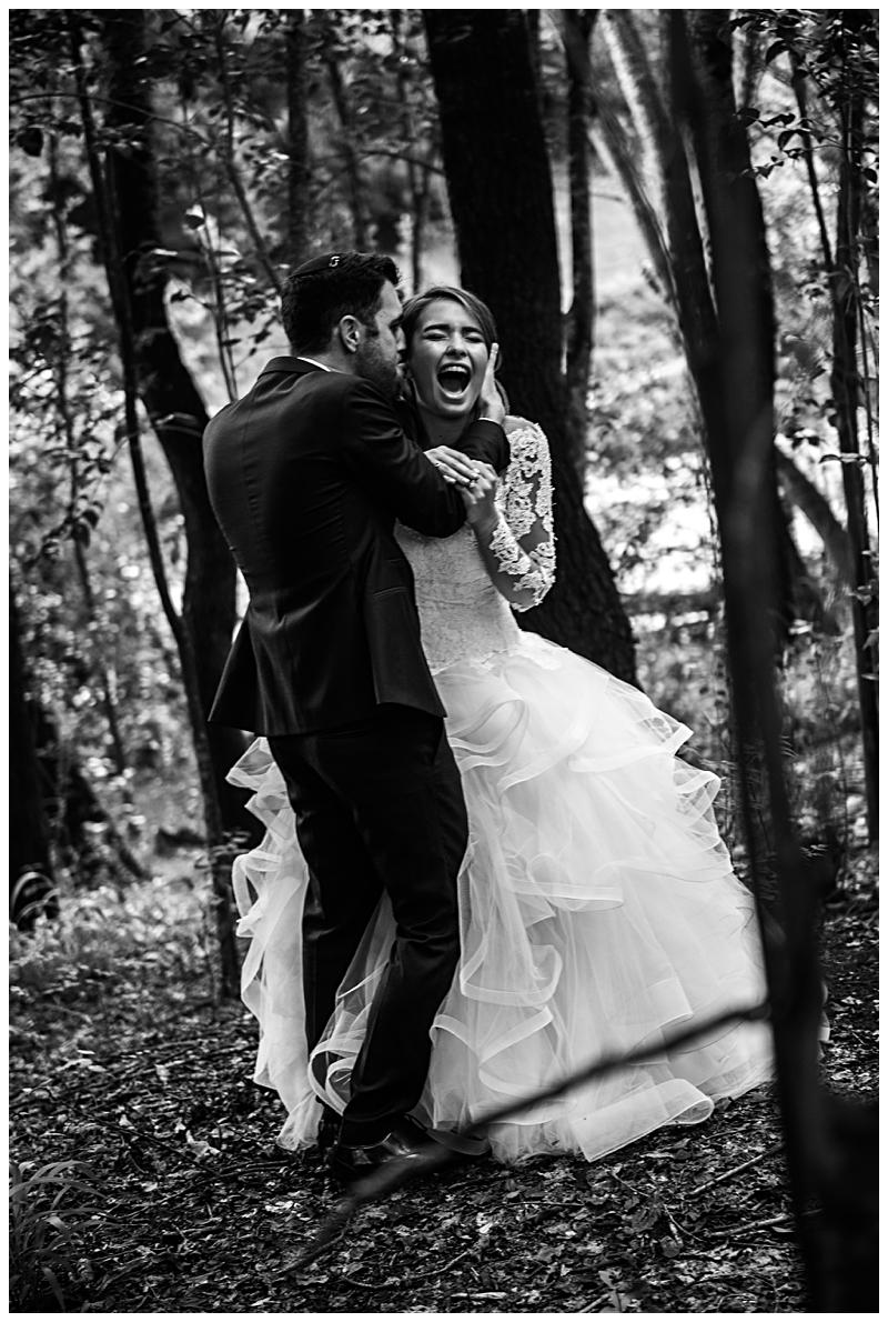Best wedding photographer - AlexanderSmith_3392.jpg